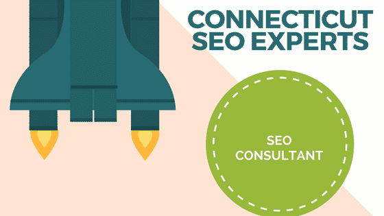 Local SEO Consultant Connecticut